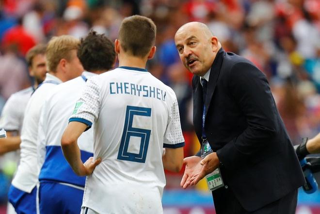 World Cup ngay 26/6: Reus len tieng bao ve Oezil hinh anh 93