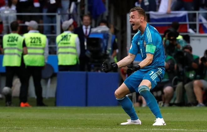 World Cup ngay 26/6: Reus len tieng bao ve Oezil hinh anh 91