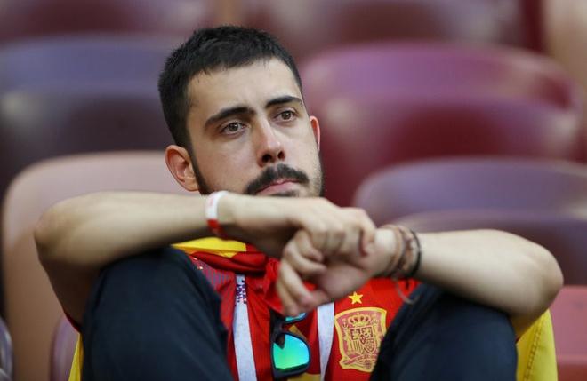 World Cup ngay 26/6: Reus len tieng bao ve Oezil hinh anh 94