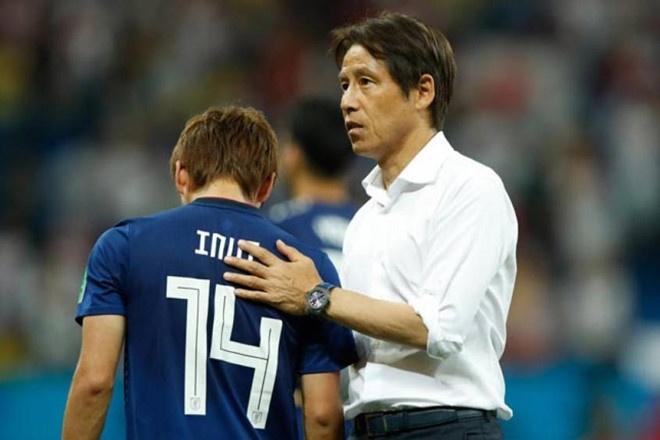World Cup ngay 2/7: HLV Brazil 'doa' Mexico truoc dai chien hinh anh 101