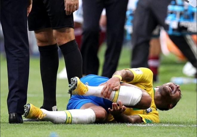 World Cup ngay 26/6: Reus len tieng bao ve Oezil hinh anh 106