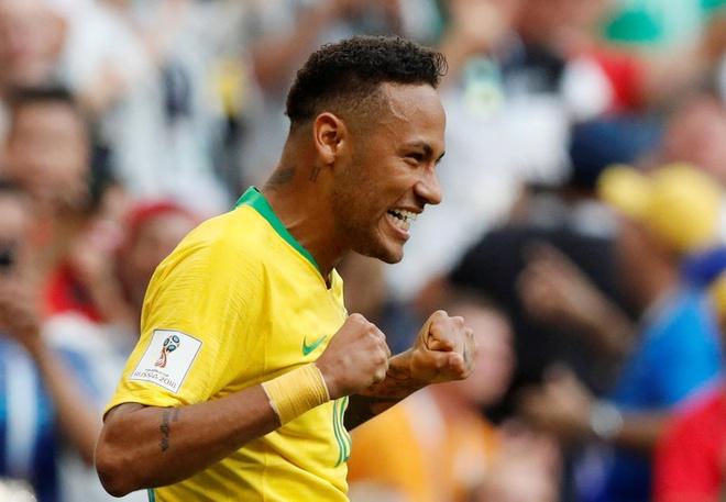 World Cup ngay 7/7: De Bruyne che doi tuyen Brazil hinh anh 118