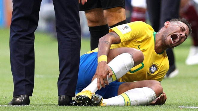 World Cup ngay 2/7: HLV Brazil 'doa' Mexico truoc dai chien hinh anh 85