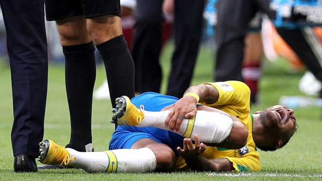 World Cup ngay 2/7: HLV Brazil 'doa' Mexico truoc dai chien hinh anh 82