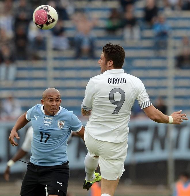 DT Phap vao ban ket World Cup sau chien thang 2-0 truoc Uruguay hinh anh 23
