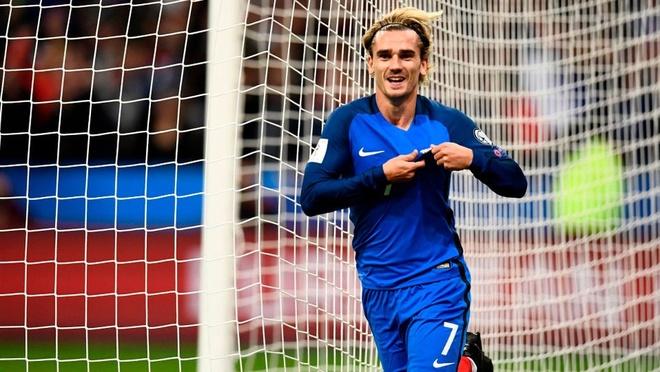 DT Phap vao ban ket World Cup sau chien thang 2-0 truoc Uruguay hinh anh 6