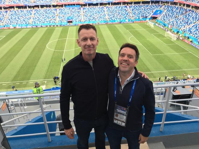 DT Phap vao ban ket World Cup sau chien thang 2-0 truoc Uruguay hinh anh 27