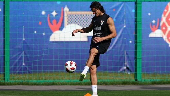 World Cup ngay 26/6: Reus len tieng bao ve Oezil hinh anh 136