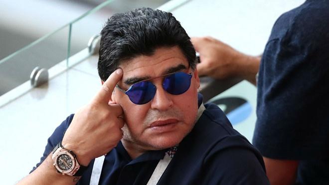World Cup ngay 2/7: HLV Brazil 'doa' Mexico truoc dai chien hinh anh 68
