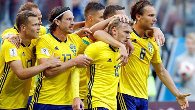 World Cup ngay 2/7: HLV Brazil 'doa' Mexico truoc dai chien hinh anh 61