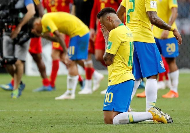 World Cup ngay 7/7: De Bruyne che doi tuyen Brazil hinh anh 155