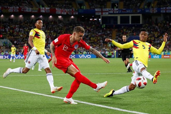 World Cup ngay 7/7: De Bruyne che doi tuyen Brazil hinh anh 148