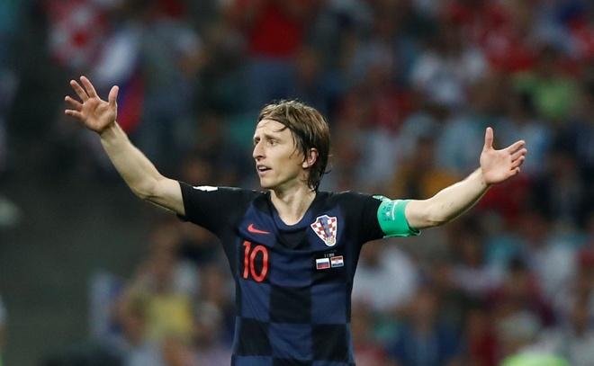 World Cup ngay 26/6: Reus len tieng bao ve Oezil hinh anh 162