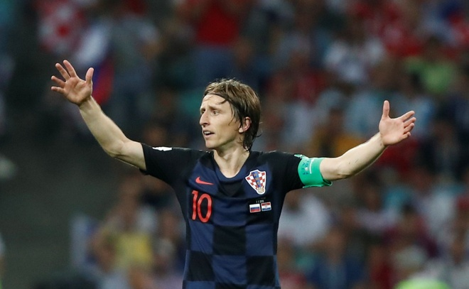 World Cup ngay 2/7: HLV Brazil 'doa' Mexico truoc dai chien hinh anh 43