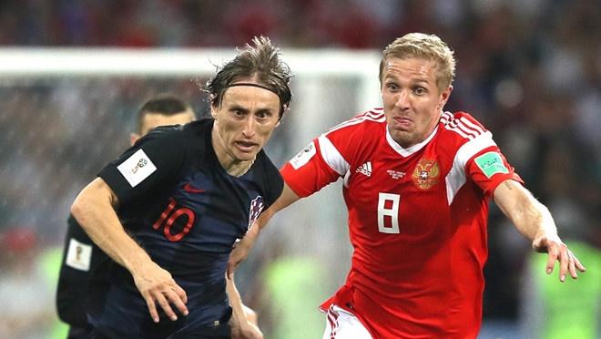 World Cup ngay 7/7: De Bruyne che doi tuyen Brazil hinh anh 163