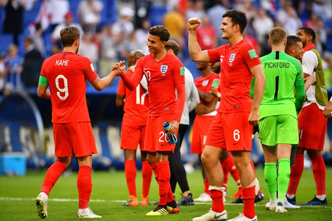 World Cup ngay 7/7: De Bruyne che doi tuyen Brazil hinh anh 166