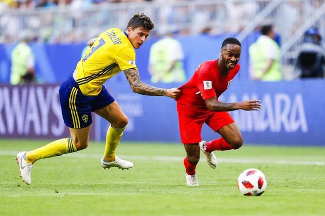 World Cup ngay 2/7: HLV Brazil 'doa' Mexico truoc dai chien hinh anh 22