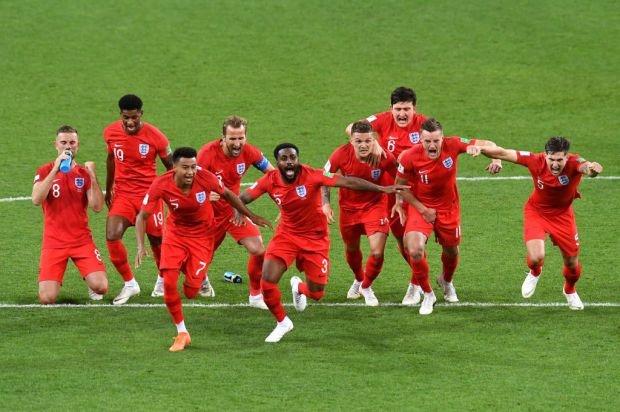 World Cup ngay 7/7: De Bruyne che doi tuyen Brazil hinh anh 178