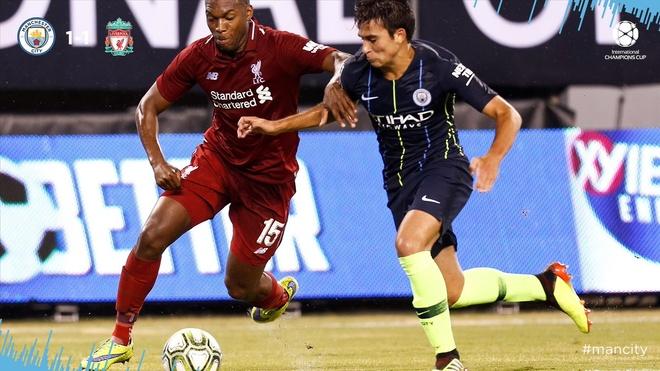 Man City vs Liverpool (1-2): Salah va Mane giup 'The Kop' thang nguoc hinh anh 18