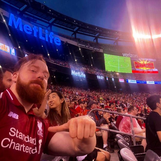 Man City vs Liverpool (1-2): Salah va Mane giup 'The Kop' thang nguoc hinh anh 10