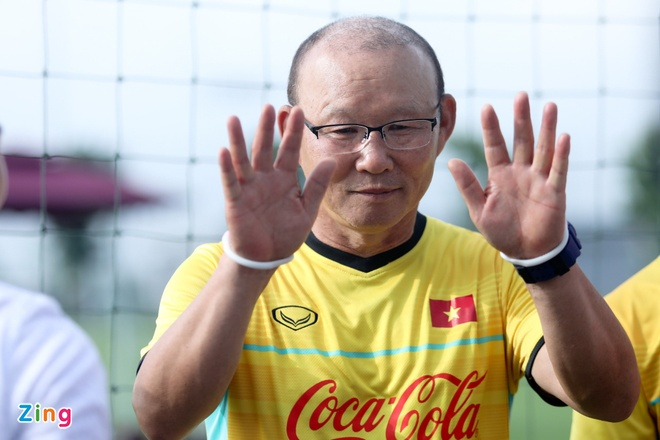 Olympic Viet Nam vs Olympic Oman anh 9