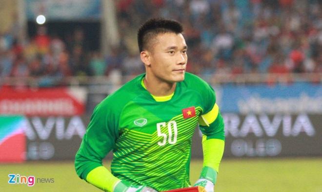 Olympic VN vs Olympic Oman (1-0): Doan Van Hau ghi ban dep mat hinh anh 21
