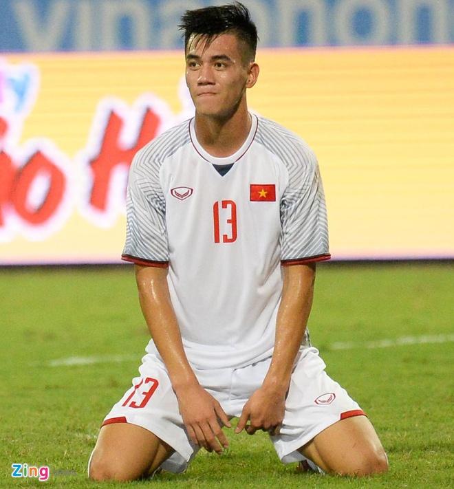 Olympic VN vs Olympic Oman (1-0): Doan Van Hau ghi ban dep mat hinh anh 26