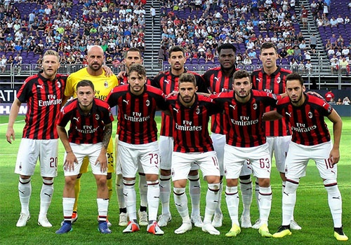 Barca vs AC Milan (0-1): Nhan ban thua phut 90+3 hinh anh 7