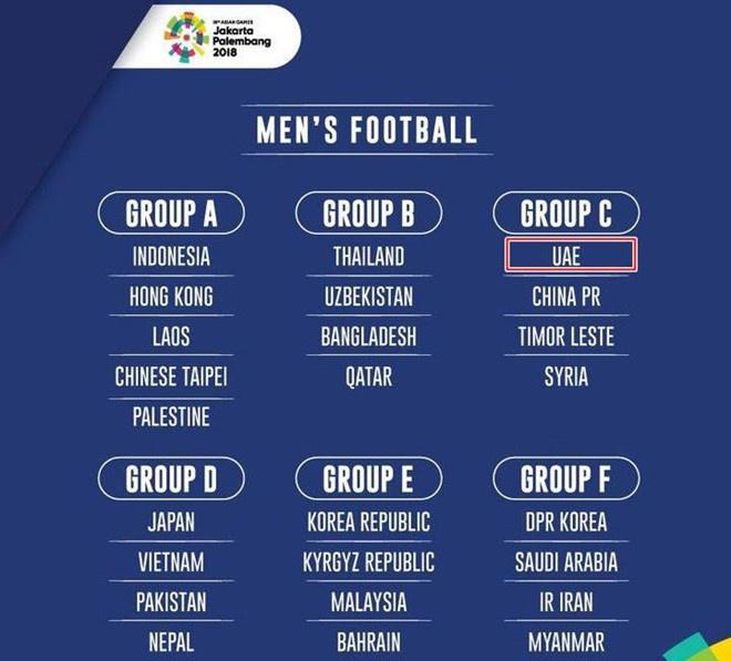 Olympic VN vs Olympic Oman (1-0): Doan Van Hau ghi ban dep mat hinh anh 11