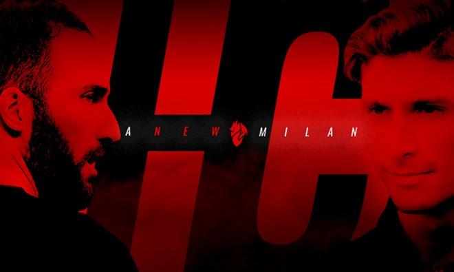 Barca vs AC Milan (0-1): Nhan ban thua phut 90+3 hinh anh 4