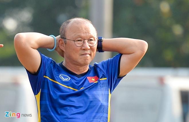 Olympic VN 3-0 Olympic Pakistan: Cong Phuong da hong 2 qua penalty hinh anh 5