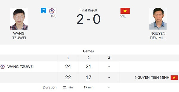 truc tiep ASIAD 2018 anh 29