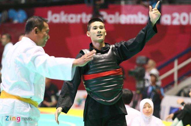 ASIAD ngay 26/8: Le Tu Chinh khong the vao chung ket chay 100 m nu hinh anh 22