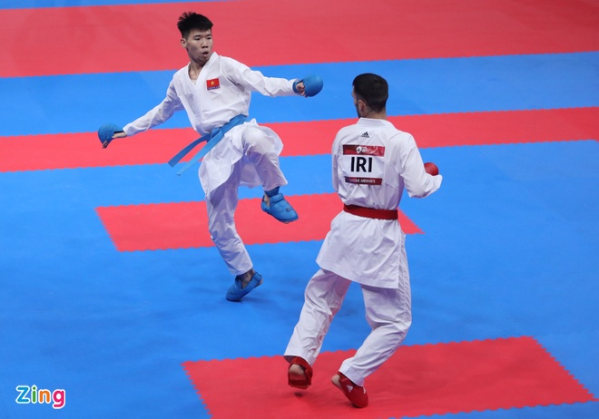 ASIAD ngay 26/8: Le Tu Chinh khong the vao chung ket chay 100 m nu hinh anh 35