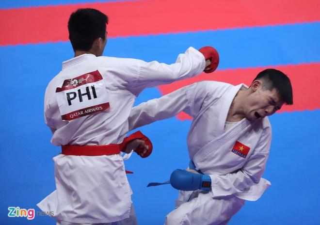 ASIAD ngay 26/8: Le Tu Chinh khong the vao chung ket chay 100 m nu hinh anh 36