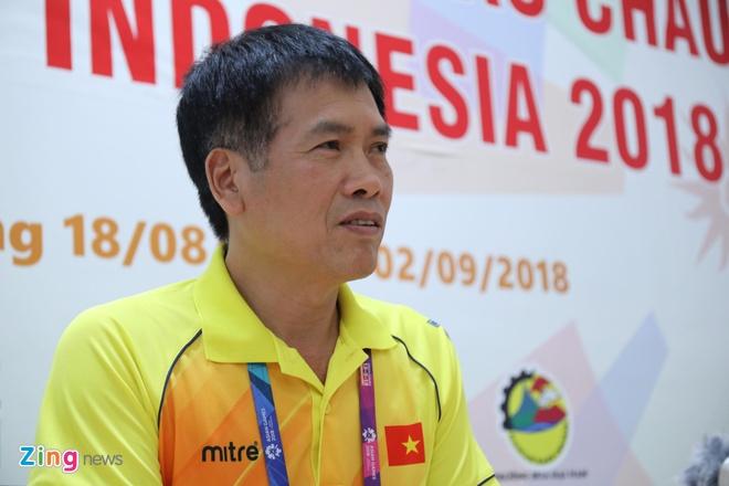 ASIAD ngay 31/8: Ha Indonesia, cau may VN tranh HCV voi Thai Lan hinh anh 9