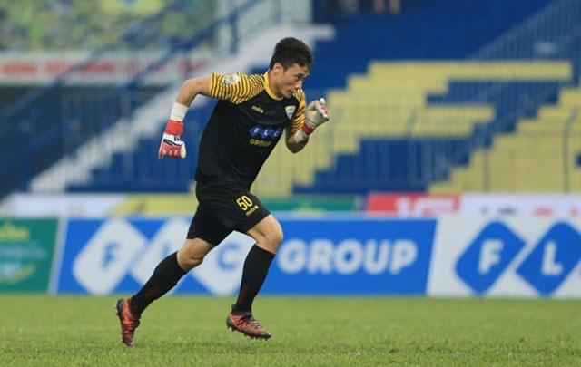 CLB Ha Noi lap ky luc vo dich V.League truoc 5 vong dau hinh anh 8