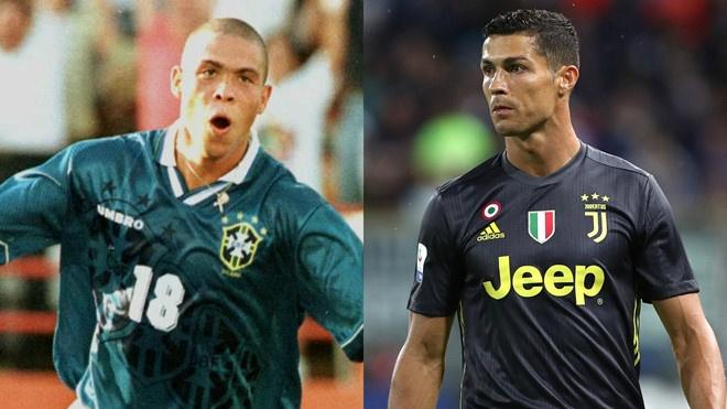 Juventus vs Sassuolo anh 5