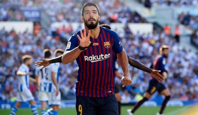 Tran Barca vs PSV anh 6