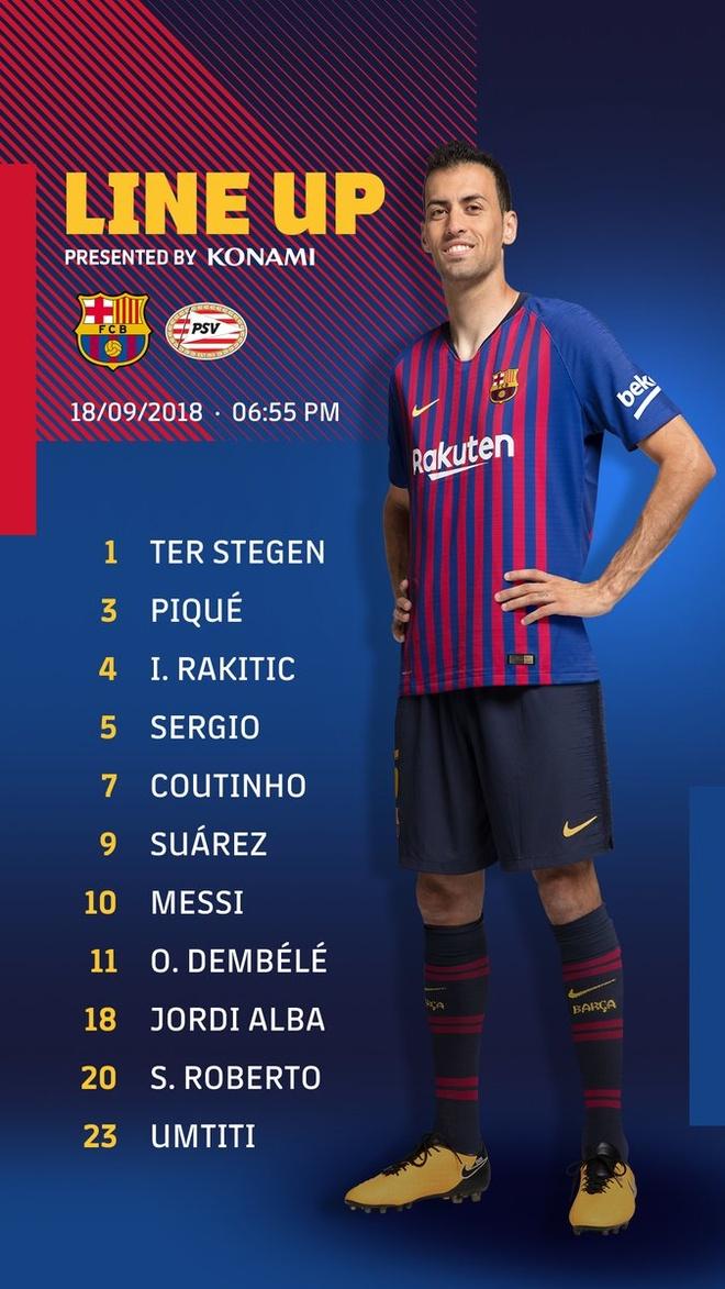 Tran Barca vs PSV anh 15
