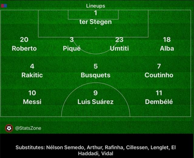 Tran Barca vs PSV anh 16
