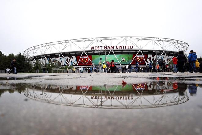 West Ham vs Chelsea anh 11