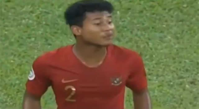 Huyen thoai Arsenal khen Aubameyang anh 14