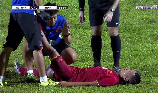 Huyen thoai Arsenal khen Aubameyang anh 5