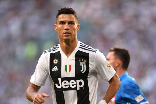 Juventus vs Napoli anh 9