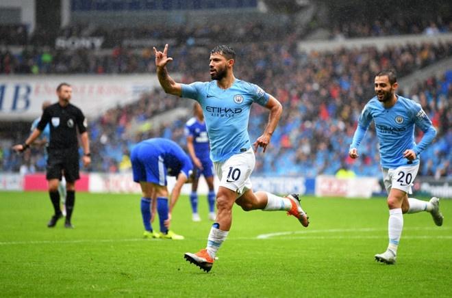 Man City tung doi hinh manh gap Brighton anh 3