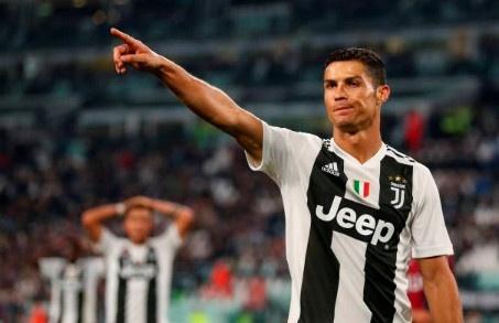 Juventus vs Napoli anh 4