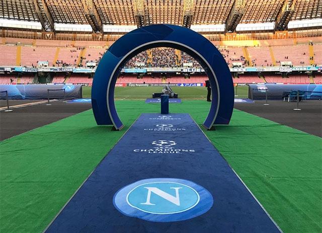 Napoli vs Liverpool anh 8