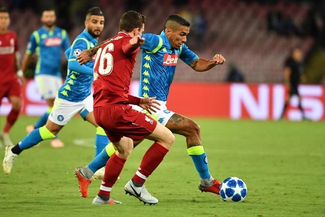 Napoli vs Liverpool anh 18