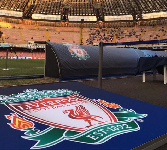 Napoli vs Liverpool anh 9